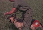 Image of 88th Military Police Corps Vietnam, 1965, second 28 stock footage video 65675061962