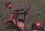Image of 88th Military Police Corps Vietnam, 1965, second 29 stock footage video 65675061962