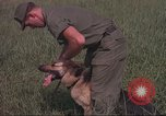 Image of 88th Military Police Corps Vietnam, 1965, second 31 stock footage video 65675061962