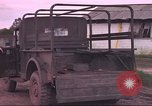 Image of 88th Military Police Corps Vietnam, 1965, second 7 stock footage video 65675061963