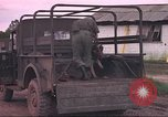 Image of 88th Military Police Corps Vietnam, 1965, second 11 stock footage video 65675061963
