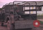 Image of 88th Military Police Corps Vietnam, 1965, second 13 stock footage video 65675061963
