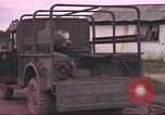 Image of 88th Military Police Corps Vietnam, 1965, second 14 stock footage video 65675061963