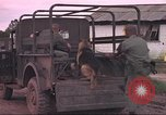 Image of 88th Military Police Corps Vietnam, 1965, second 15 stock footage video 65675061963