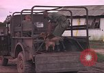 Image of 88th Military Police Corps Vietnam, 1965, second 18 stock footage video 65675061963