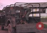 Image of 88th Military Police Corps Vietnam, 1965, second 19 stock footage video 65675061963