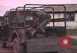 Image of 88th Military Police Corps Vietnam, 1965, second 20 stock footage video 65675061963