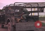Image of 88th Military Police Corps Vietnam, 1965, second 21 stock footage video 65675061963