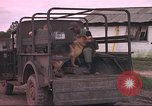 Image of 88th Military Police Corps Vietnam, 1965, second 23 stock footage video 65675061963