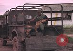 Image of 88th Military Police Corps Vietnam, 1965, second 24 stock footage video 65675061963