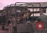Image of 88th Military Police Corps Vietnam, 1965, second 25 stock footage video 65675061963