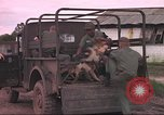Image of 88th Military Police Corps Vietnam, 1965, second 26 stock footage video 65675061963