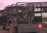 Image of 88th Military Police Corps Vietnam, 1965, second 28 stock footage video 65675061963