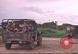 Image of 88th Military Police Corps Vietnam, 1965, second 44 stock footage video 65675061963