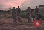 Image of 88th Military Police Corps Vietnam, 1965, second 15 stock footage video 65675061964
