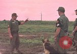 Image of 88th Military Police Corps Vietnam, 1965, second 19 stock footage video 65675061964