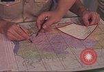 Image of United States officer Vietnam, 1965, second 38 stock footage video 65675061966