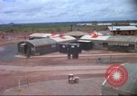 Image of UH-1D helicopters Vietnam, 1966, second 28 stock footage video 65675061969