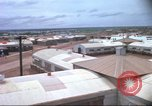 Image of UH-1D helicopters Vietnam, 1966, second 36 stock footage video 65675061969