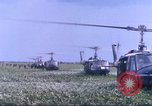 Image of 1st Infantry Division Vietnam, 1965, second 44 stock footage video 65675061977