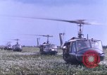 Image of 1st Infantry Division Vietnam, 1965, second 48 stock footage video 65675061977
