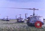 Image of 1st Infantry Division Vietnam, 1965, second 49 stock footage video 65675061977