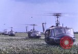 Image of 1st Infantry Division Vietnam, 1965, second 50 stock footage video 65675061977