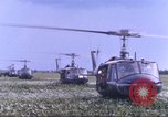 Image of 1st Infantry Division Vietnam, 1965, second 51 stock footage video 65675061977