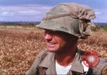 Image of 1st Infantry Division Vietnam, 1965, second 8 stock footage video 65675061978