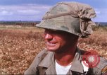 Image of 1st Infantry Division Vietnam, 1965, second 9 stock footage video 65675061978