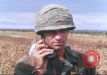 Image of 1st Infantry Division Vietnam, 1965, second 12 stock footage video 65675061978