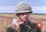 Image of 1st Infantry Division Vietnam, 1965, second 13 stock footage video 65675061978