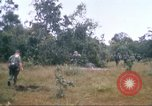 Image of 1st Infantry Division Vietnam, 1965, second 24 stock footage video 65675061978