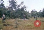 Image of 1st Infantry Division Vietnam, 1965, second 26 stock footage video 65675061978