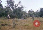 Image of 1st Infantry Division Vietnam, 1965, second 30 stock footage video 65675061978