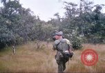 Image of 1st Infantry Division Vietnam, 1965, second 31 stock footage video 65675061978