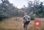 Image of 1st Infantry Division Vietnam, 1965, second 32 stock footage video 65675061978