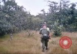 Image of 1st Infantry Division Vietnam, 1965, second 33 stock footage video 65675061978