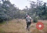 Image of 1st Infantry Division Vietnam, 1965, second 34 stock footage video 65675061978
