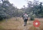 Image of 1st Infantry Division Vietnam, 1965, second 35 stock footage video 65675061978