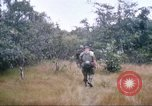 Image of 1st Infantry Division Vietnam, 1965, second 36 stock footage video 65675061978