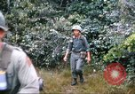 Image of 1st Infantry Division Vietnam, 1965, second 50 stock footage video 65675061978