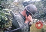 Image of 1st Infantry Division Vietnam, 1965, second 57 stock footage video 65675061978