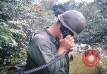 Image of 1st Infantry Division Vietnam, 1965, second 58 stock footage video 65675061978