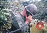 Image of 1st Infantry Division Vietnam, 1965, second 59 stock footage video 65675061978