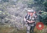 Image of 1st Infantry Division Vietnam, 1965, second 62 stock footage video 65675061978