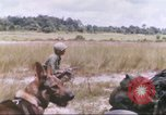 Image of 1st Infantry Division Vietnam, 1965, second 10 stock footage video 65675061979