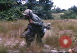 Image of 1st Infantry Division Vietnam, 1965, second 12 stock footage video 65675061979
