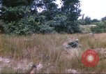Image of 1st Infantry Division Vietnam, 1965, second 13 stock footage video 65675061979