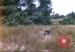 Image of 1st Infantry Division Vietnam, 1965, second 14 stock footage video 65675061979